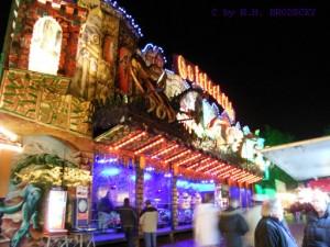 Andreasmarkt 2004